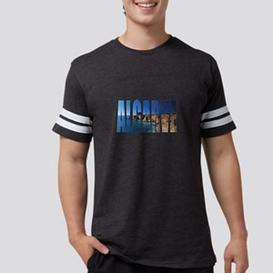 Algarve T-Shirt